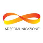 logo AD3 comunicazione